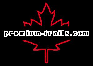 premium-trails.com